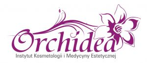 Instytut Kosmetologii i Medycyny Estetycznej ORCHIDEA