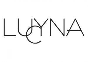 Instytut Kosmetyczny LUCYNA, DAY SPA