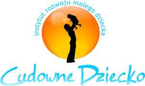 Instytut Rozwoju Małego Dziecka