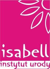 INSTYTUT URODY ISABELL