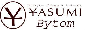 Instytut Zdrowia i Urody Yasumi Bytom