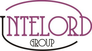 Intelord Group Stylizacje ślubne, kompleksowa organizacja