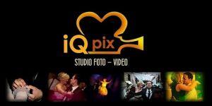 iQ - Pix Studio