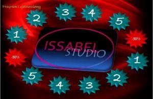 Isabell Studio