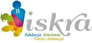 ISKRA -Edukacja, animacja, szkolenia. Sylwia Sawa-Pasternak