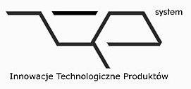 ITP-System Sp. z o.o.