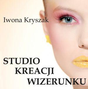 Iwona Kryszak