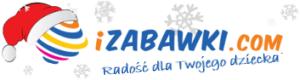 iZabawki.com