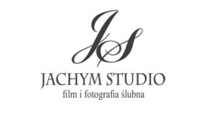 Jachymstudio - film i fotografia ślubna