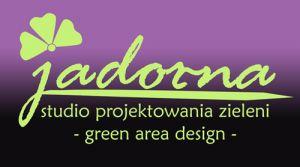 Jadorna Studio Projektowania Zieleni Marta Ratajszczak