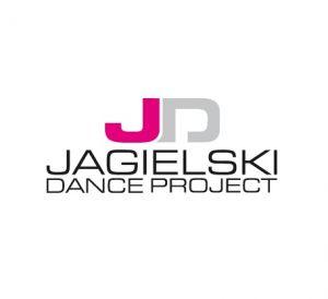 Jagielski Dance Project - Nauka Pierwszego Tańca