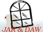 Jar&Daw Remonty drzwi i okna PCV