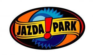 Jazda!Park