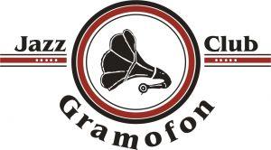 Jazz Club Gramofon - restauracja, catering Rzeszów.