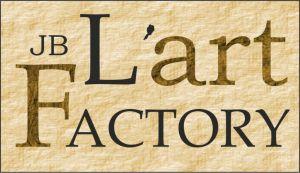 JBL ART FACTORY