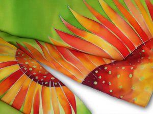 jedwabie-agaty