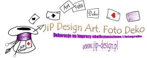 JiP Design Art Foto Deko