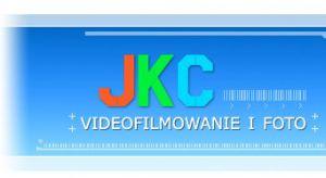 JKC VideoFoto Czuchaj Jacek