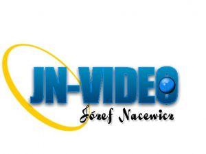 JN-VIDEO