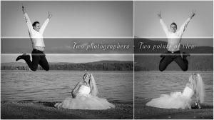 Joanna D'Art FOTOGRAFIA