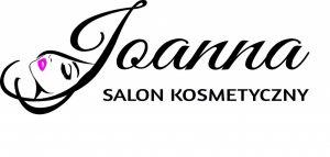 Joanna Salon Kosmetyczny