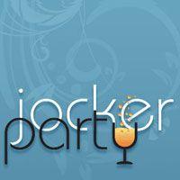 JOCKER party - profesjonalna organizacja wesel, fotografia