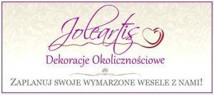 Joleartis. Dekoracje okolicznościowe