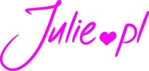 Julie.pl