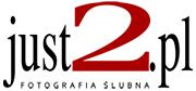 JUST2 - Fotografia ślubna - Zdjęcia ślubne - Fotoreportaż ślubny - Gdańsk