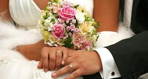 JustDecor Agencja Organizacyjno Usługowa - Wasz piękny ślub