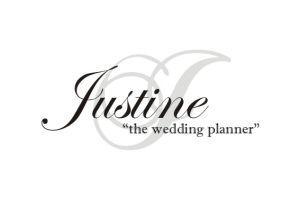 JUSTINE - Studio Projektów Ślubnych