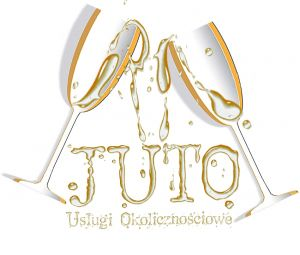 JUTO - Usługi Okolicznościowe
