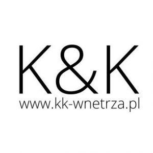 K&K Pracownia Projektowania Wnętrz