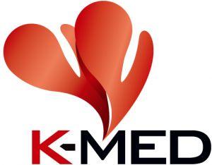 K-MED GABINETY STOMATOLOGICZNE