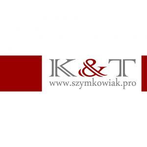 K&T Artystyczna Fotografia Ślubna