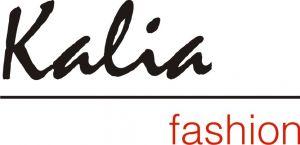 Kalia - Producent odzieży damskiej - sklep internetowy