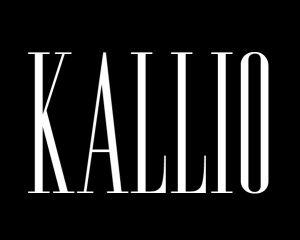 KALLIO Studio Wizażu i Stylizacji Paznokci