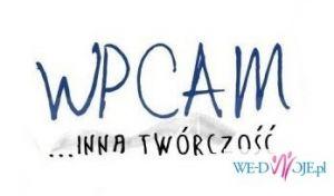 kamerzysta  www.wpcam.net
