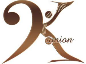 'Kamion' zespół, coverband
