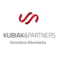 Kancelaria Adwokacka Mariusz Kubiak & Partners