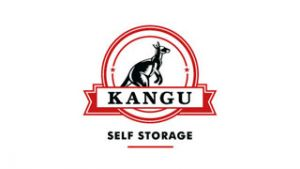 Kangu Self Storage