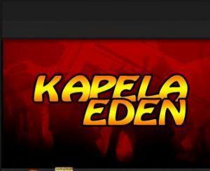 Kapela Eden