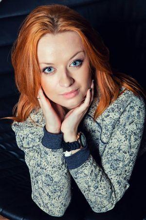 Katarzyna Mitrut Make-up & Stylizacja
