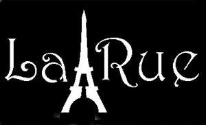 Kawiarnia La Rue