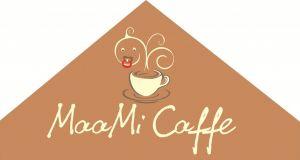 Kawiarnia MaaMi Caffe