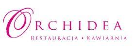 Kawiarnia Orchidea