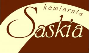 kawiarnia Saskia