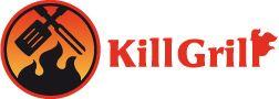 Kill Grill Catering Warszawa