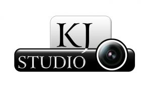 ! KJ studio - pracownia filmowa - Szczecin
