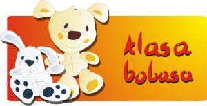 Klasa Bobasa - Klub dla Twojego Malucha